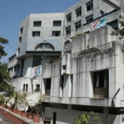 Marathwada Mitra Mandals School Of Interior Design Deccan Gymkhana Interior Designing Institutes In Pune Justdial