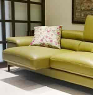 Durian Imported Furniture Hadapsar Pune Furniture Dealers
