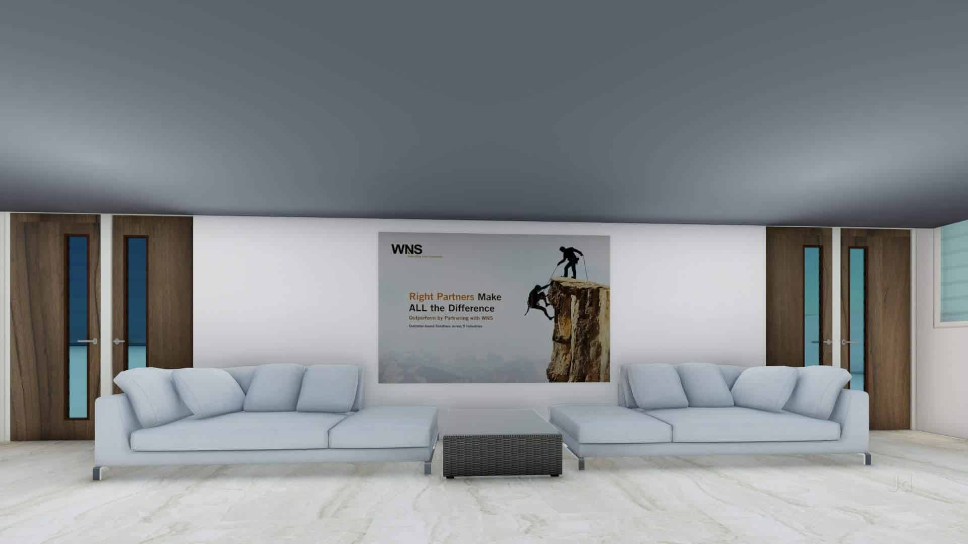 Concur Designs Pvt Ltd Architects Interior Designer Photos Viman