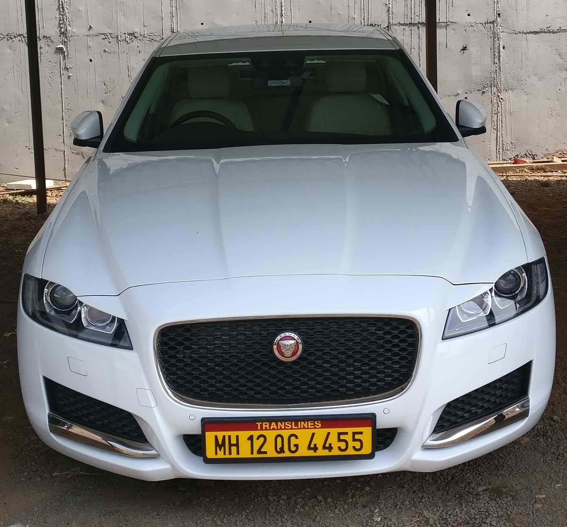 Translines Luxury Car Rentals Photos Lohegaon Pune Pictures