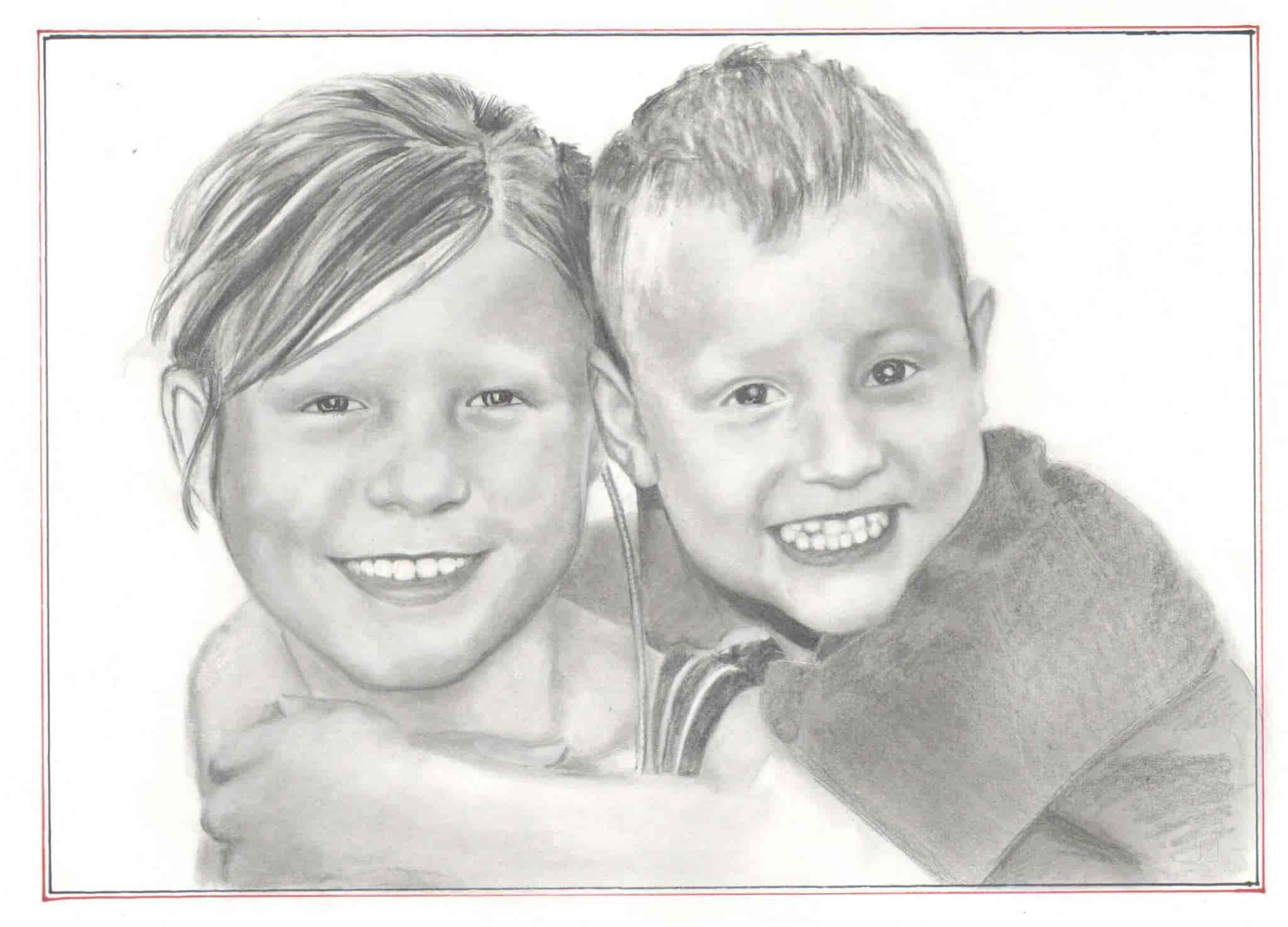 Realistic handmade painting sales and service dapodi sketch artists in pune justdial