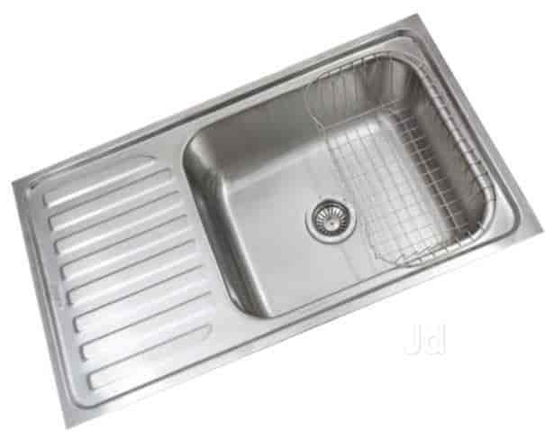 Futura kitchen sinks india ltd pvt bhawani peth kitchen sink futura kitchen sinks india ltd pvt bhawani peth kitchen sink franke in pune justdial workwithnaturefo