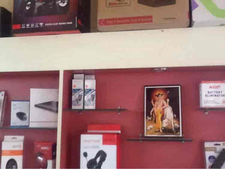 Technocures Photos, Kothrud, Pune- Pictures & Images Gallery