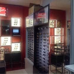 3827e835cbe9f ... Rayban Store Photos