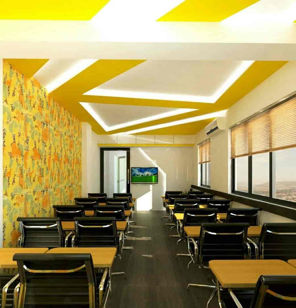 Cadence academy of interior and fashion designing hadapsar fashion designing institutes in pune justdial