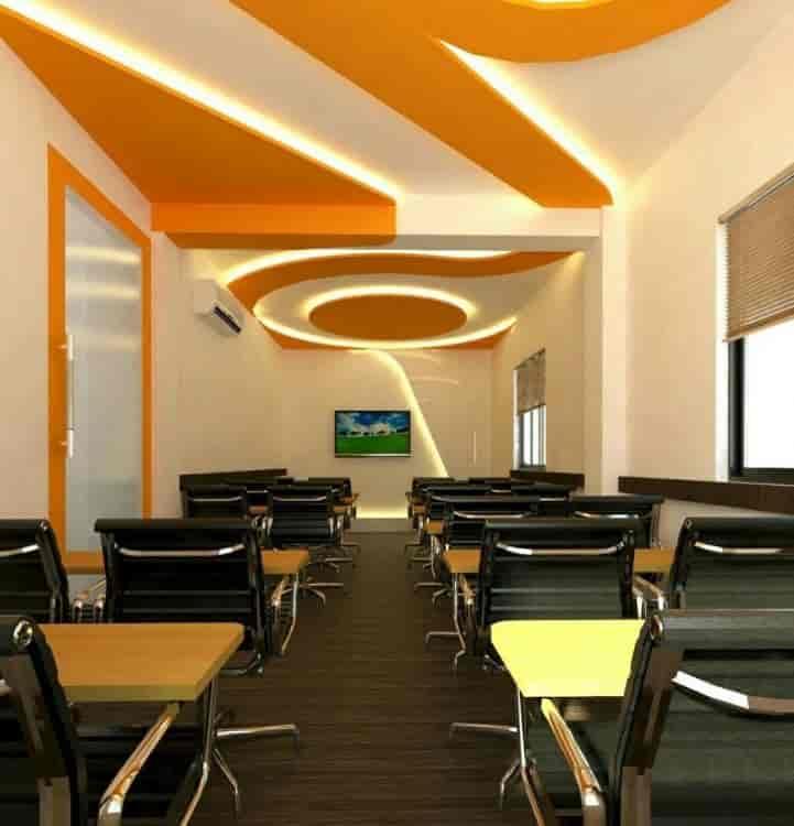 Cadence Academy Of Interior And Fashion Designing Manjari Budruk Pune