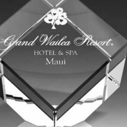 ... Product - Arc De Cristal Photos, Raviwar Peth, Pune - Crystal Corporate Gift Manufacturers ...