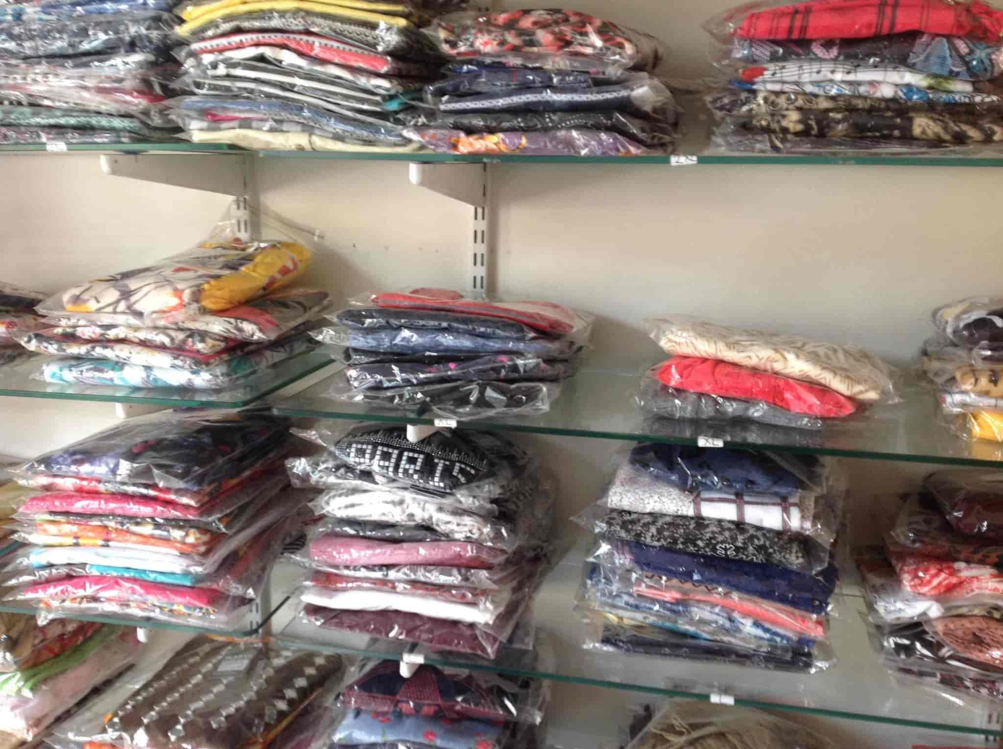 Marvi Ladies Wear, Amanora Park Town - Women Boutiques in