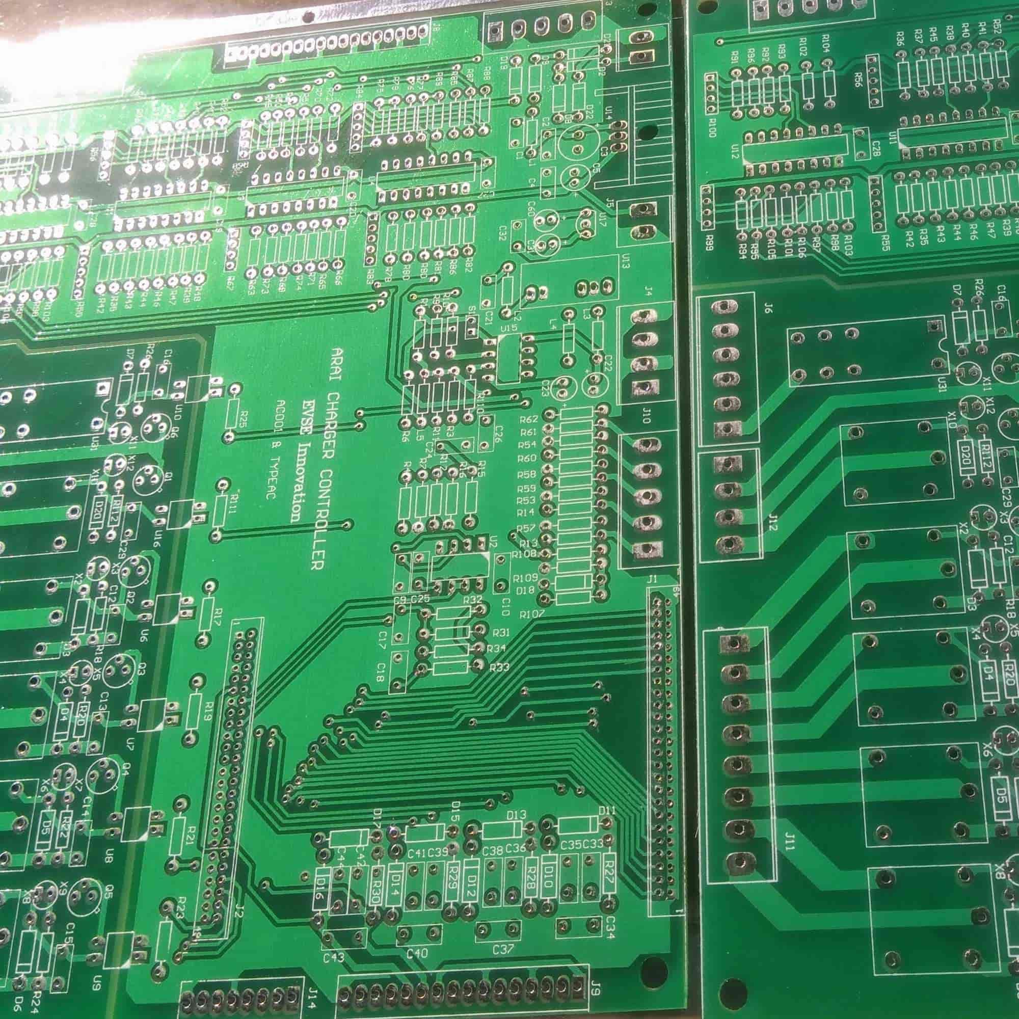 Avdhut PCB Manufacturer, Kunjirwadi - Printed Circuit Board