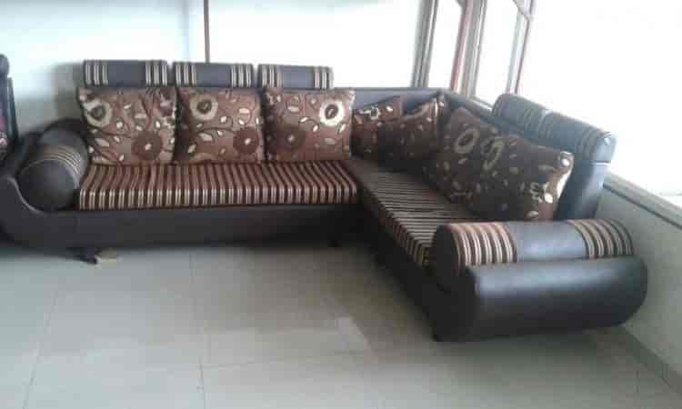 Ranisa Furniture And Home Decor Wakad Pune Ranisa Furniture