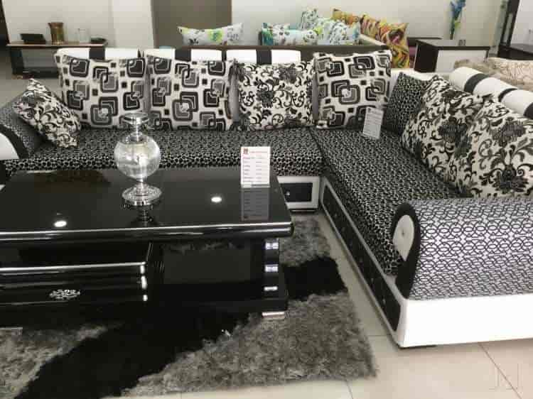 T World Furniture Wagholi Furniture Dealers in Pune Justdial