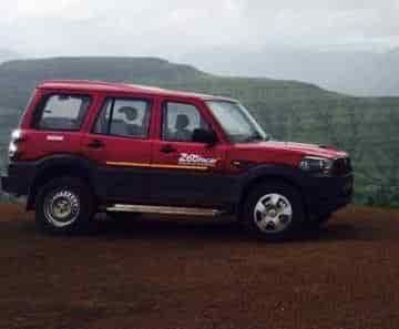 Zoomcar Com Hinjawadi 24 Hours Car Hire In Pune Justdial