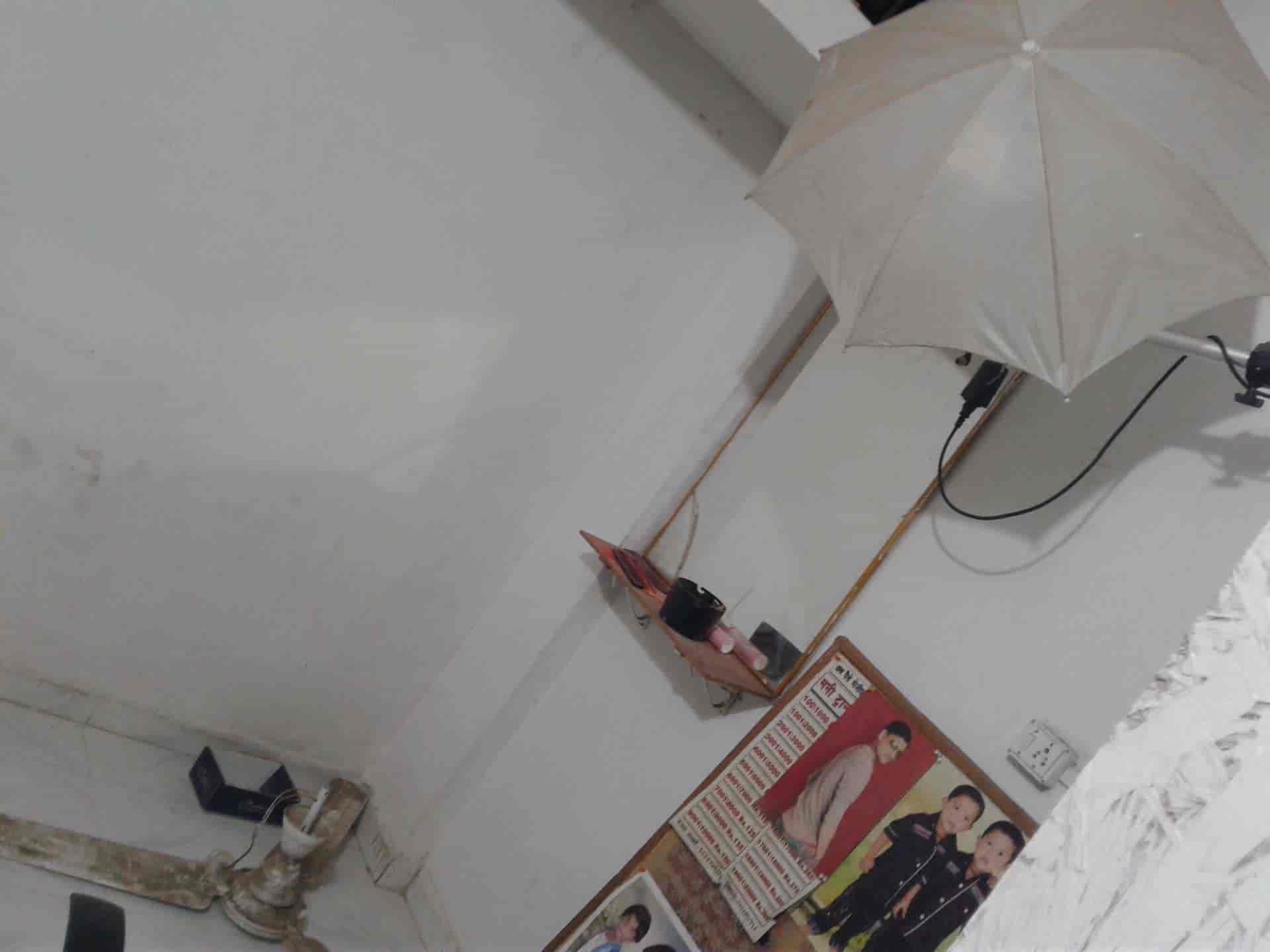 383bb45e6 Sayali Digital Photo Studio, Kesnand - Photo Studios in Pune - Justdial