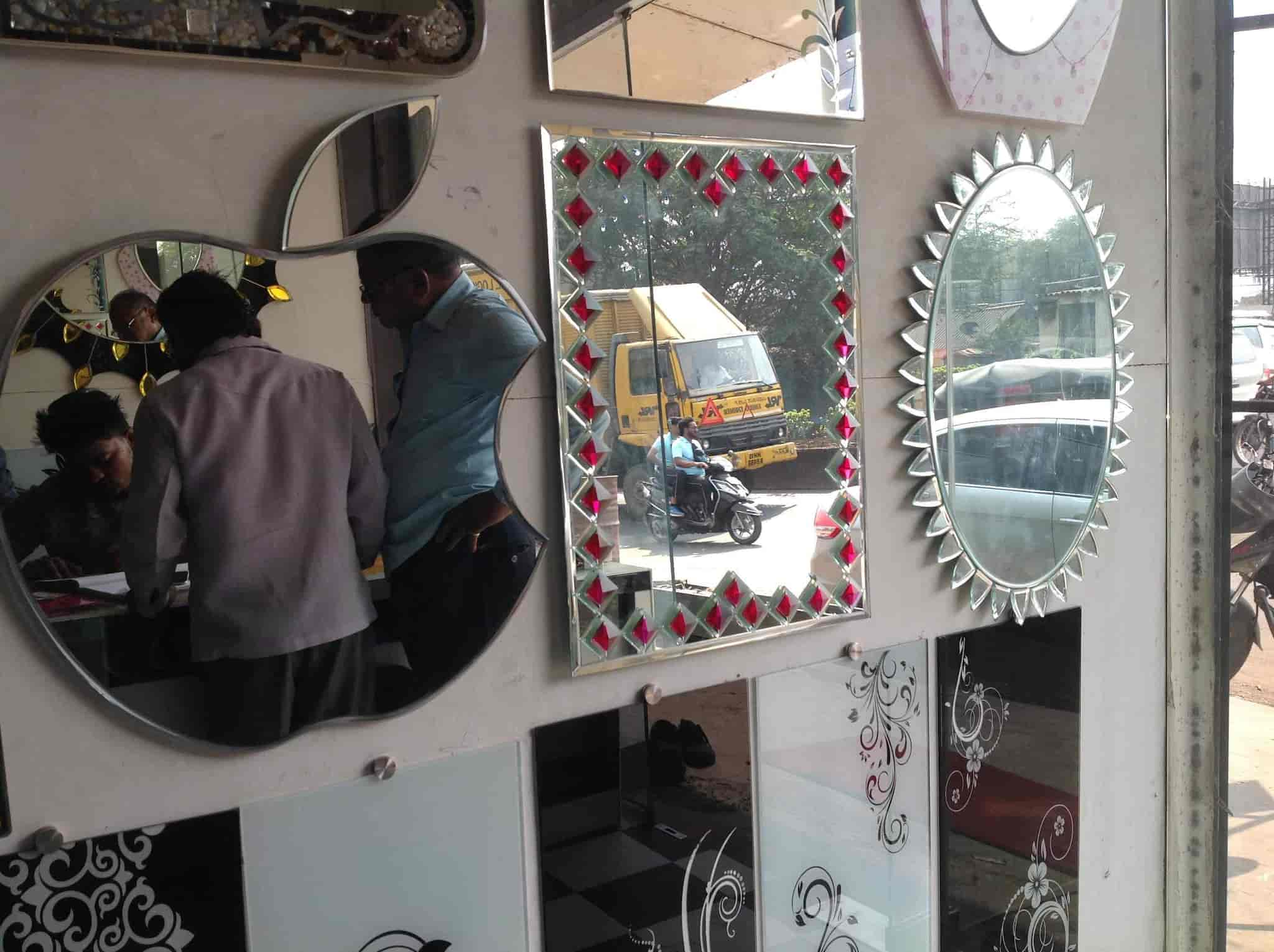 A To Z Glass And Aluminium Photos Mundhwa Pune Pictures Images