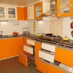 Magic Kitchen And Interior Solution, Kothrud - Furniture Dealers in