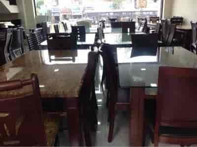 Home Decor Pimple Saudagar Pune Furniture Dealers Justdial