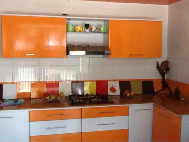 Ashapuri Modular Kitchen Photos Talegaon Dabhade Pune Pictures