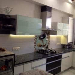 Bella Modular Kitchens Bavdhan Furniture Dealers In Pune Justdial