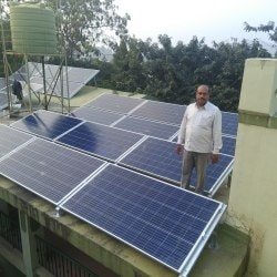Sunstar Solar Systems Pimple Gurav Solar Geyser Dealers In Pune Justdial