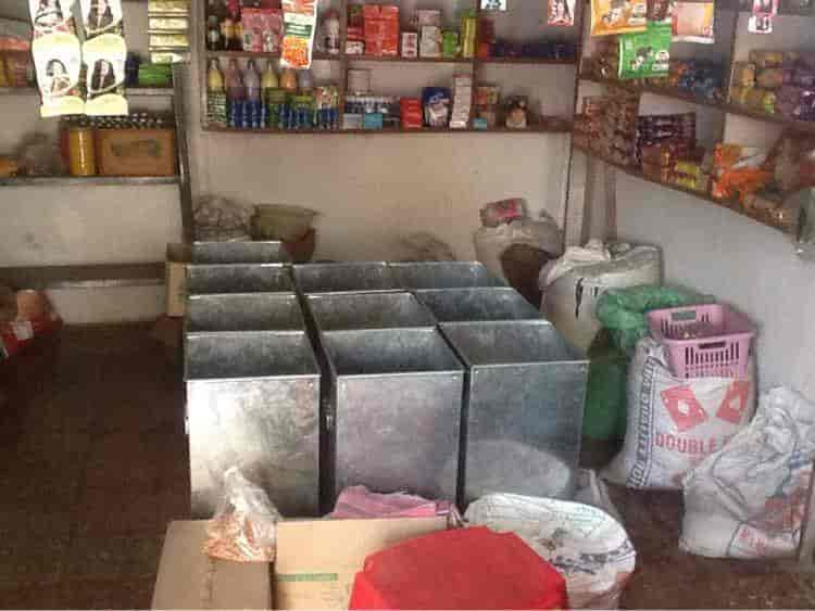 Samarth Mini Super Market Photos, Vadgaon Sheri, Pune
