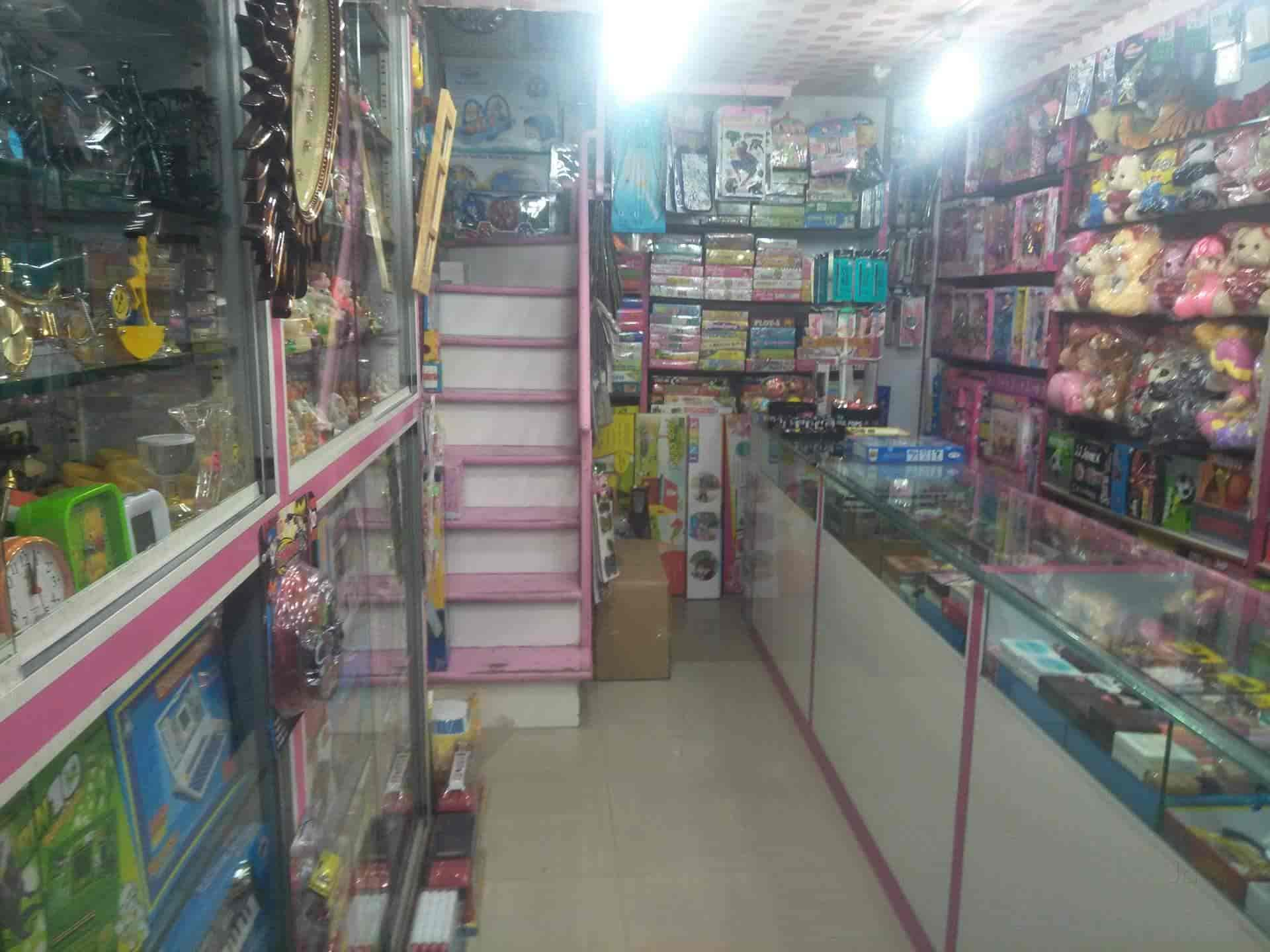 Apple Gift Shop, Wakad - Gift Shops in Pune - Justdial