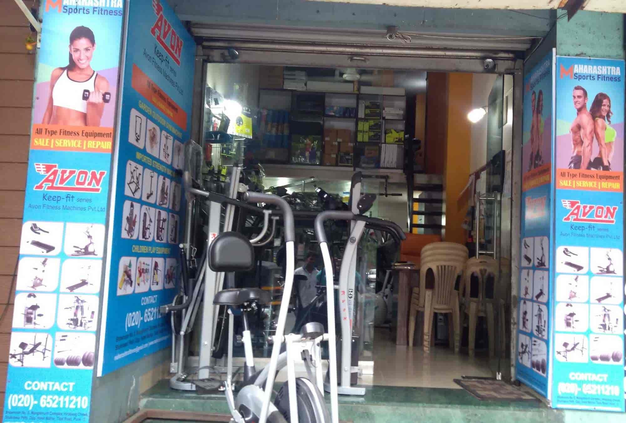 b0e1f74938e9 ... Motorized Treadmill, Cross Trainer, Elliptical, Bike, Cycle Spin Bike  Home Gym Multi ...