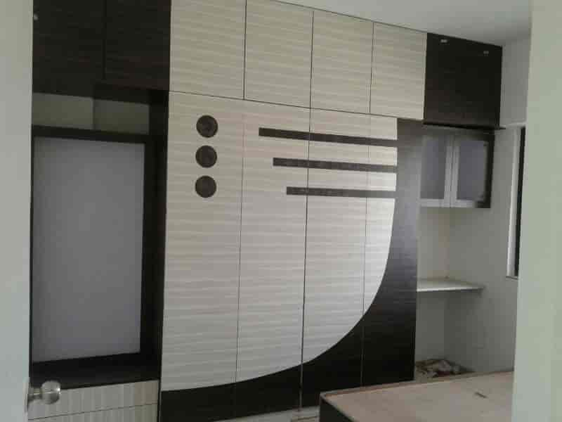 A To Z Furniture Photos Kondhwa Khurd Pune Pictures Images