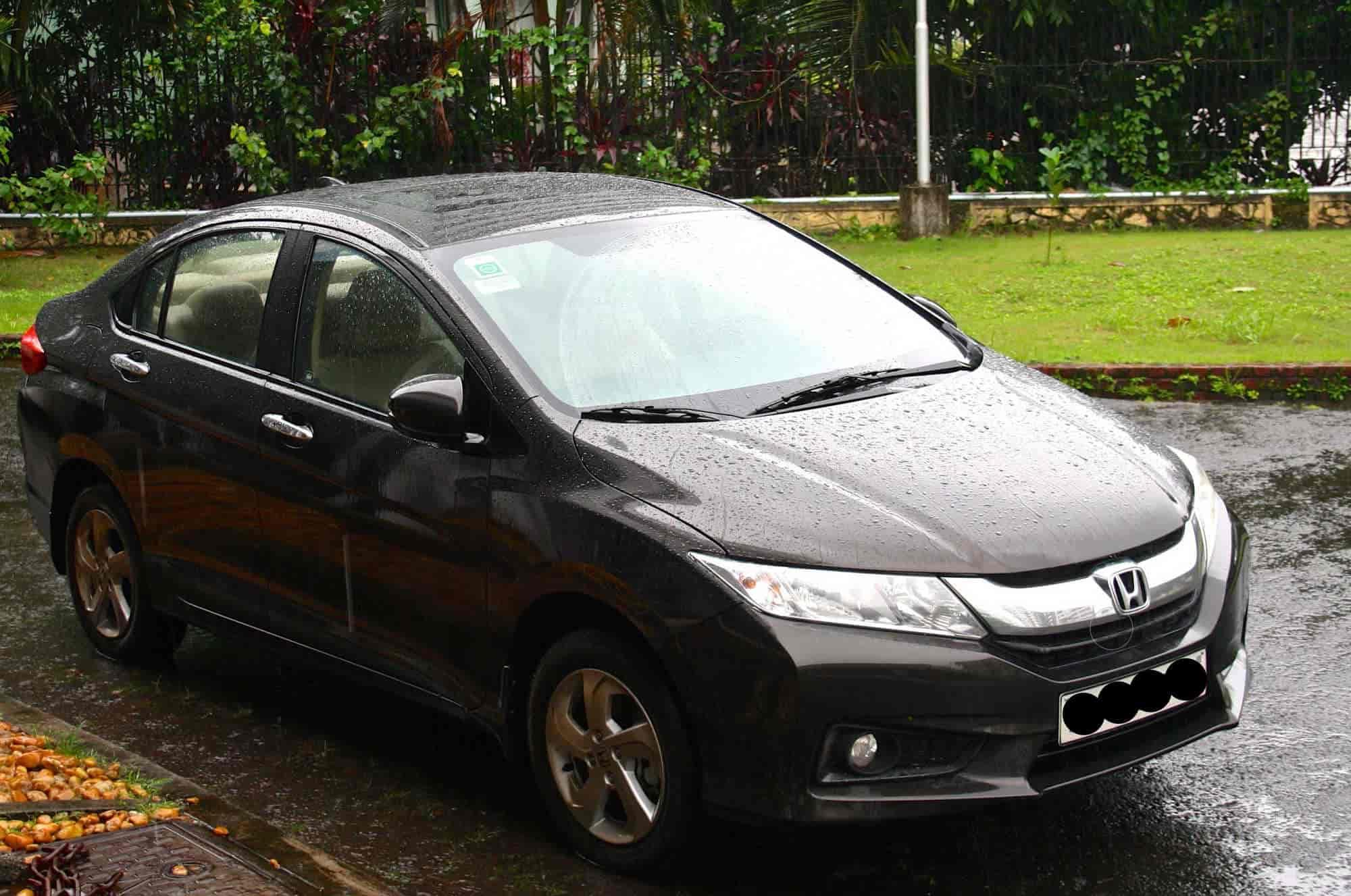 Blackda Self Drive Car Rental Kothrud Car Rental In Pune Justdial