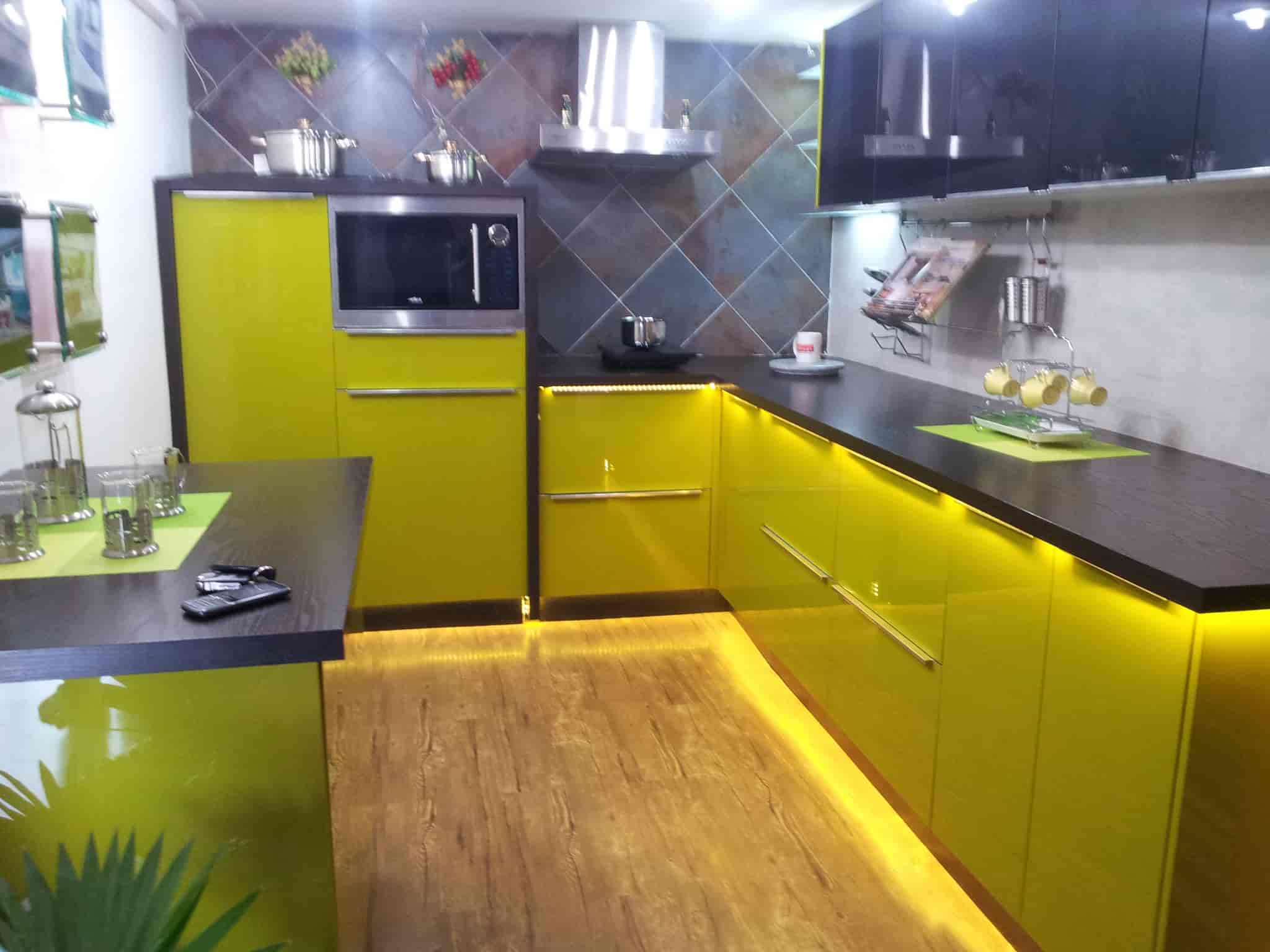 Kitchen Magic Photos, Hadapsar, Pune- Pictures & Images Gallery ...