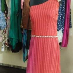 Masoani Designer Garments Camp Saree Retailers In Pune Justdial