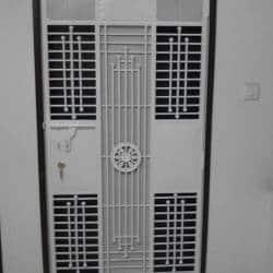 Vishal Ray Bhole Ravet Door Manufacturers In Pune Justdial