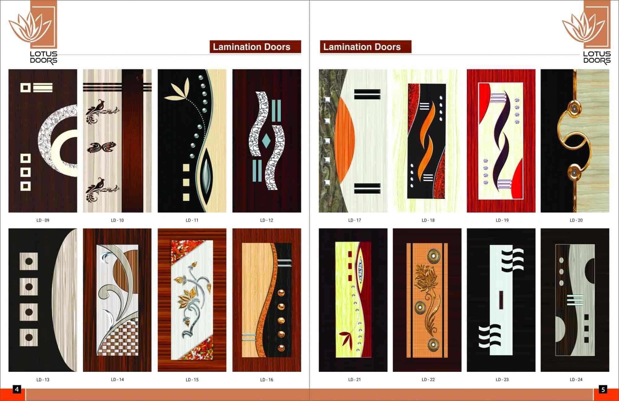 ... Product Catalog - Lotus Doors Photos Hinjawadi Pune - Laminated Door Dealers & Lotus Doors Photos Hinjawadi Pune- Pictures u0026 Images Gallery ...