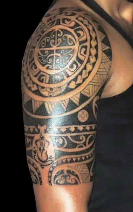 615819fd3 Rk Tattoo And Piercing Studio, Fergusson College Road - Tattoo Artists in  Pune - Justdial