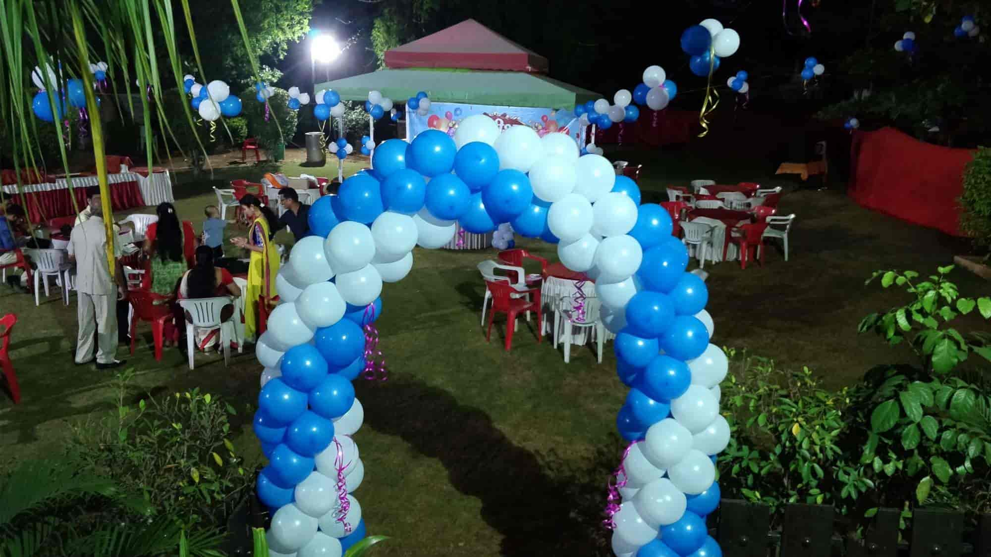 Abhijit Sound Light And Balloon Decorator Kothrud Abhijit Sound