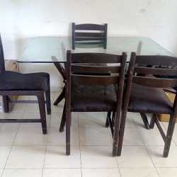 M S Old Furniture Buying Selling Camp Furniture Dealers In Pune