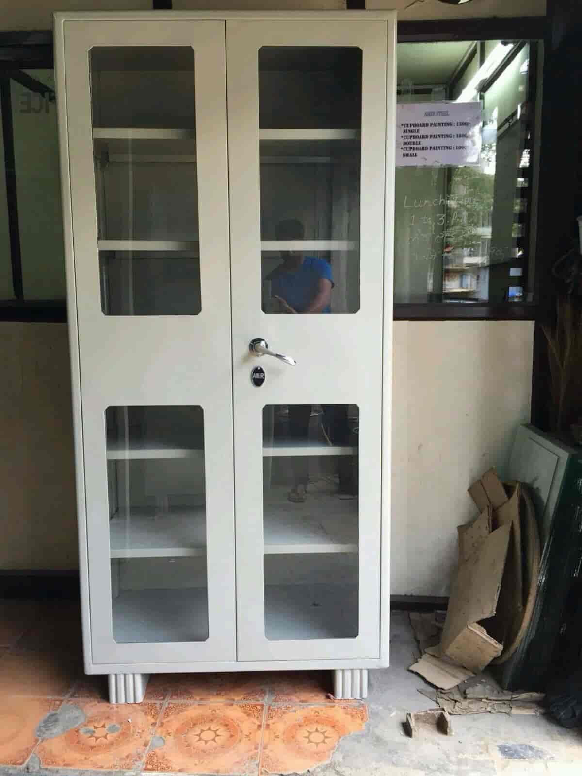 Rujula Furnitures And Interior Chakan Rujula Furnitures
