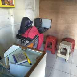 First Flight Couriers Ltd, Nigdi Pradhikaran - Courier