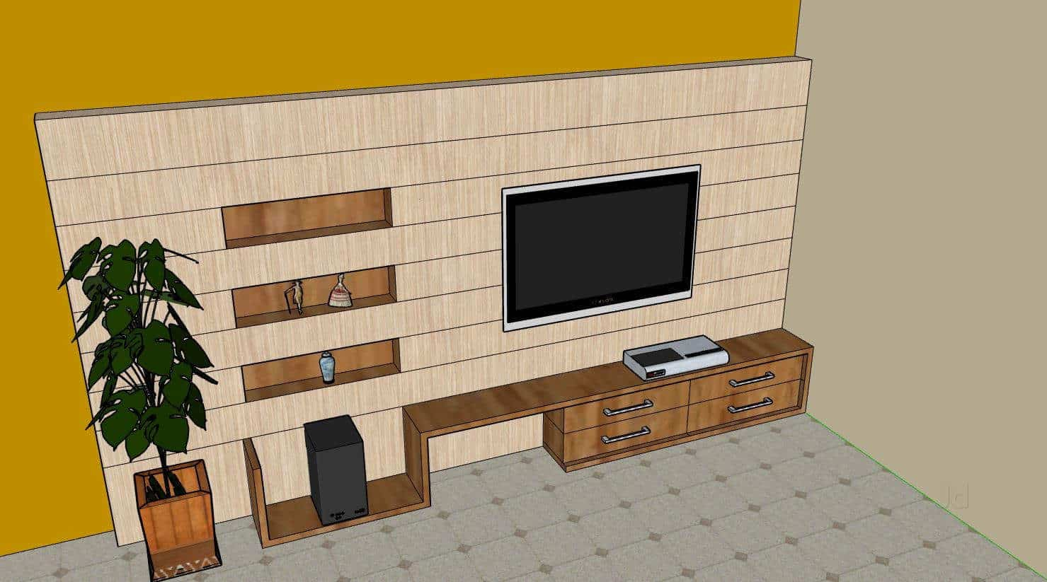 Living room design design n deco interior designer photos kalyani nagar