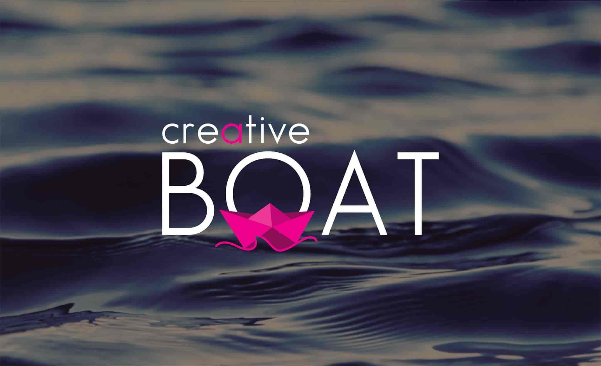 - Creative Boat Images, Karve Nagar-Hingne Budrukh, Pune - Advertising Agencies