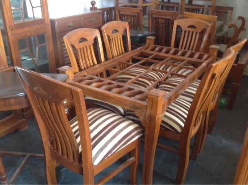 Antique Gallery Furniture Mundhwa Dealers In Pune Justdial