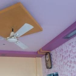 Parma Industry Photos Chinchwad Pune House Painters