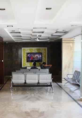 Padmashree dr d y patil college of architecture photos nigdi pradhikaran akurdi pimpri