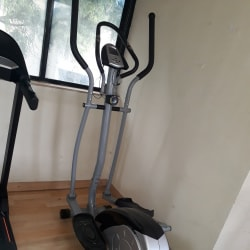 J B Sports, Nashik Phata-kasarwadi - Fitness Equipment Dealers in