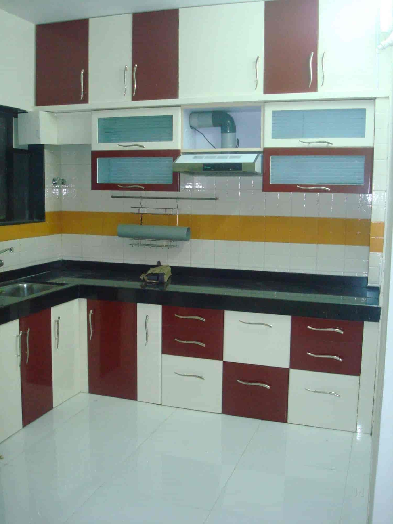 Swami Kitchen Trolleys Photos Moshi Pune Pictures Images