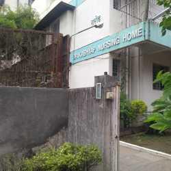 Dr  Kashyap Nursing Home - Hospitals - Book Appointment Online