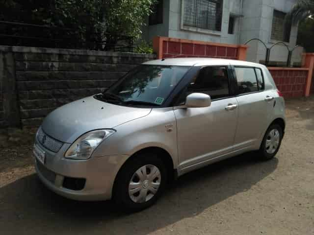 Second Hand Car For Sale Olx