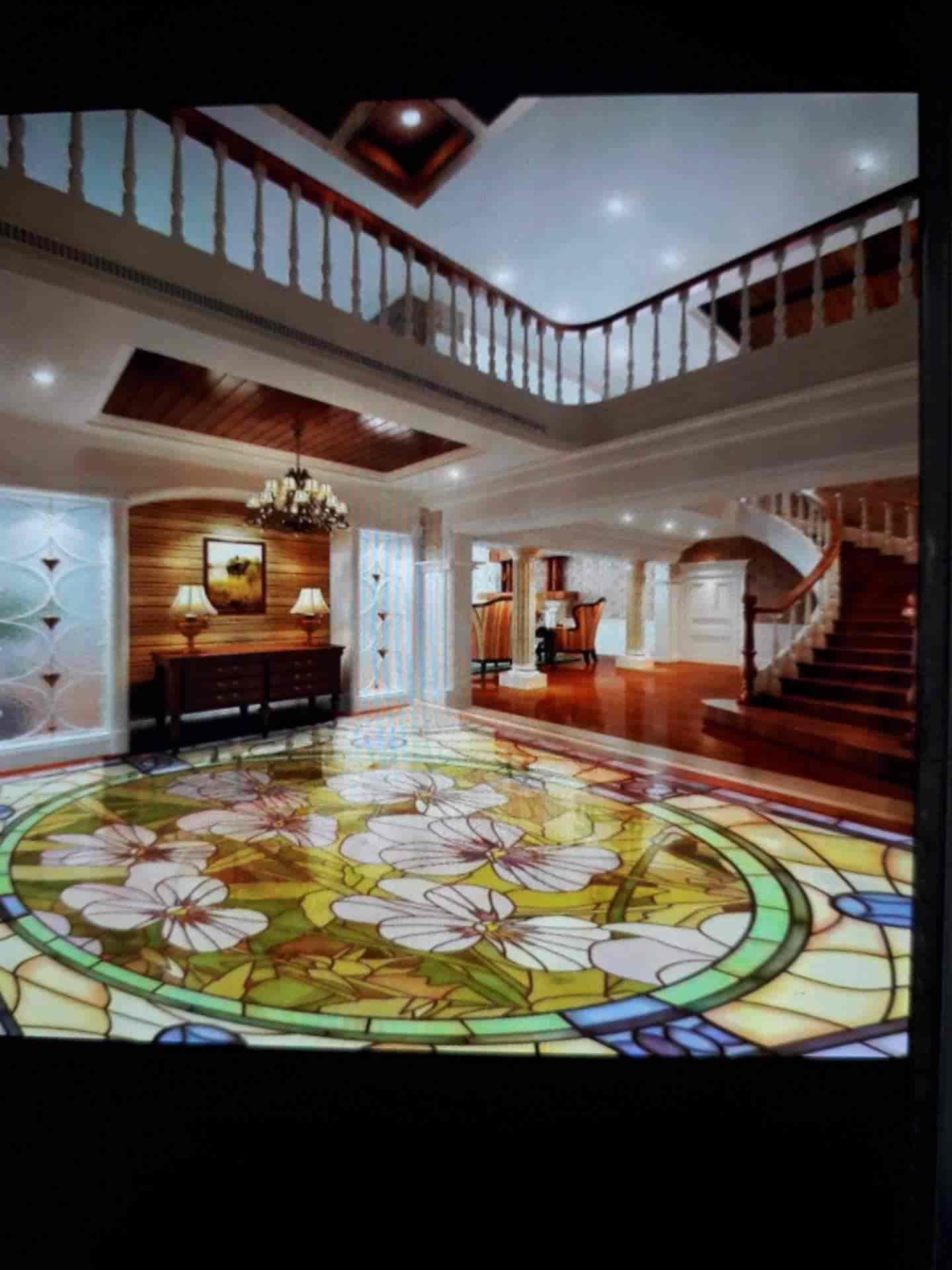 Dhani 3d Interior Designer Warje Flooring Contractors In Pune Justdial