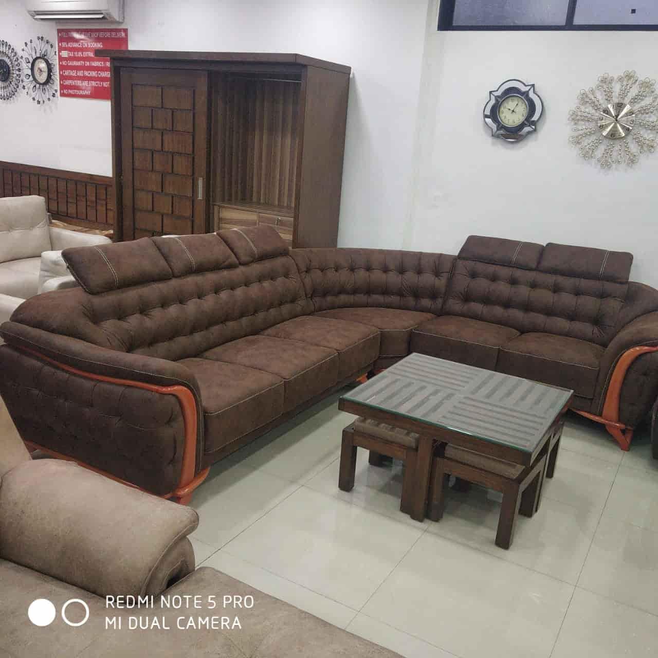 Un Sofa Styles Kondhwa Budruk