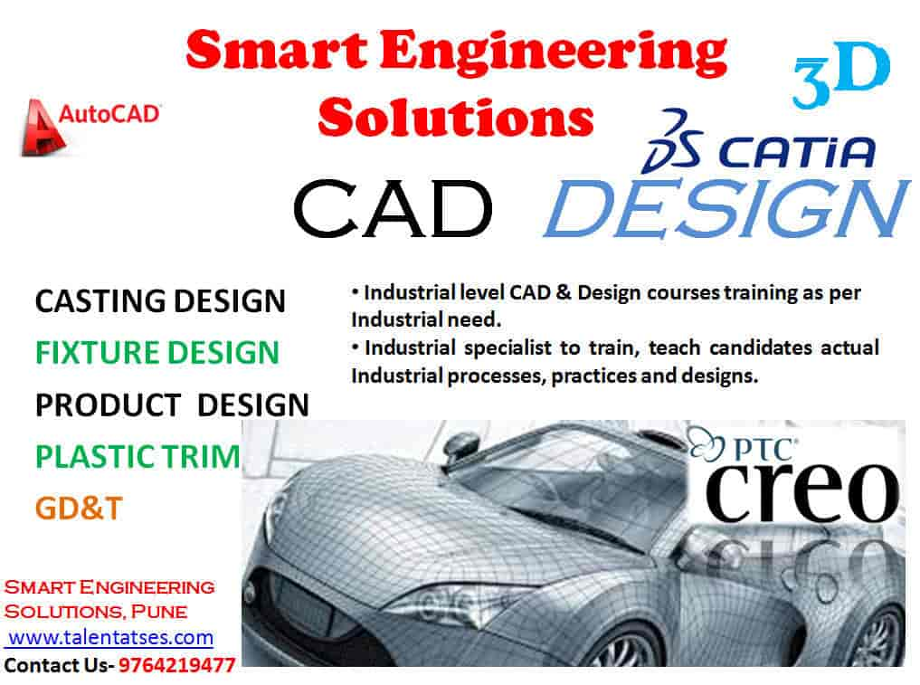 Smart Engineering Solutions Photos Sangavi Pune Pictures Images Gallery Justdial