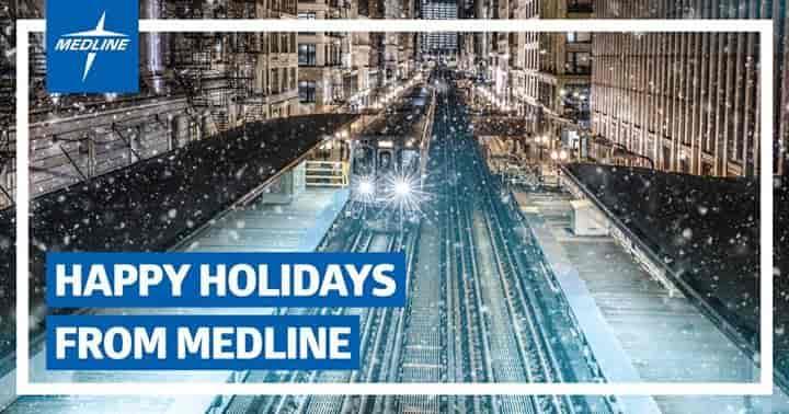Medline Industries India Pvt  Ltd , Shivaji Nagar